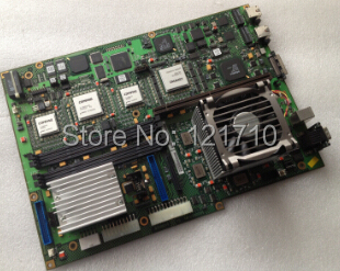 AlphaServer DS15 & Alphastation ds15a lenta su 1GHz CPU 54-30558-01 54-30558-03 hp workstation