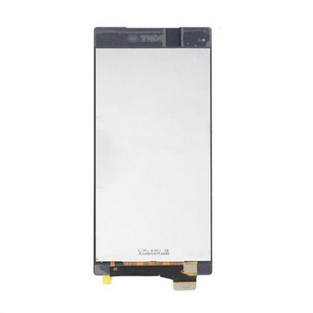 Black Touch Screen Digitizer Sensor+LCD Display Monitor Panel Assembly For Sony Xperia Z5 Premium Z5P Z5 Plus E6833 E6853 E6883