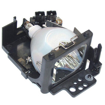 Compatible Projector lamp for 3M 78-6969-9463-7/ EP7640iLK/S40 / MP7640i / MP7640iA