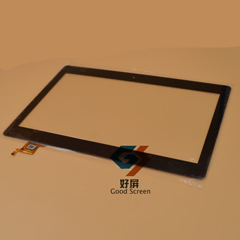 FCF0485-3315 11.6inch capacitive touch screen glass digitizer panel for nextbook tablet pc