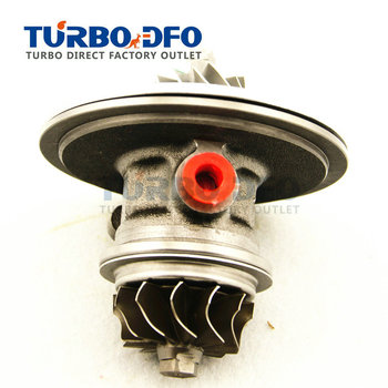 KKK K04 turbo core assy CHRA cartridge turbine 53049700006 for Ford Transit IV 2.5 TD 4GA 4GB 4GC 85 HP 954F6K682AA 954F6K682AB