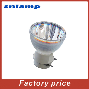 Original SP.8VH01GC01 projector lamp bulb for Optoma E568 S310e S312 S315 S316 X312 X315 X316 W316 OAX167 OPS251 OPX215 OPX267