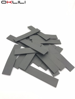 Separation Pad Rubber Friction for Samsung CLP770 CLP775 CLX3305 CLX6200 CLX6210 CLX6220 CLX6240 CLX6250 ML2150 ML2151 ML2152