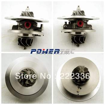 TURBO CARTRIDGE / CHRA GT1852V 718089-5008S Turbo core assy už Renault Avantime 2.2 dCi