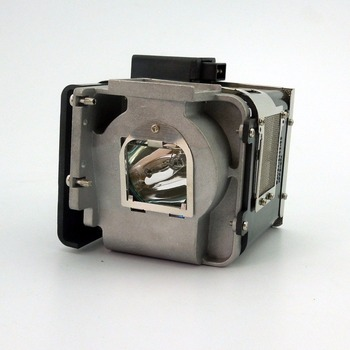 VLT-XD560LP / 499B057O10 Replacement Projector Lamp with Housing for MITSUBISHI WD380U-EST / WD385U-EST / WD570U
